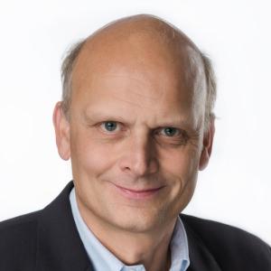 dr herold wiesbaden