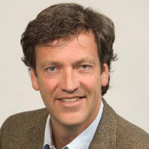 Dr King Wiesbaden