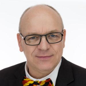 Dr Schoppe Wiesbaden